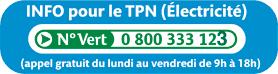 infoTNP